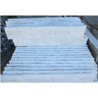 manufacturer supply high quality garden paving stone , mosic