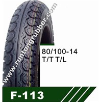 motorcycle tire or motorcycle tyre