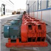 2JPB rake mine winch made in China