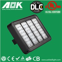 LED Light for storehouse/ warehouse/ supermarket/ gas station indoor &outdoor use