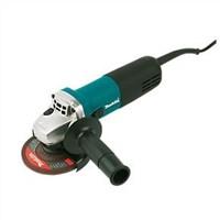 Makita 9554NB 240V Angle Grinder Electric Power Tool