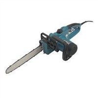 Makita UC3520A/2 35cm 1800W Electric Chainsaw 240V Power Tool