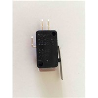Micro Switch with UL CE VDE ROHS