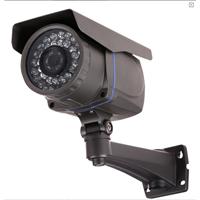 CCTV Camera 2 Megapixel IP Camera 1080P