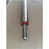 Tubular Electric Heater Elements