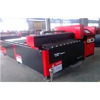 cnc sheet metal laser cutting machine