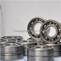 high quality NSK 6804N Deep Groove Ball Bearing
