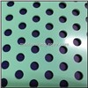 3mm Aluminum perforated sheet/aluminum perforated metal screen sheet