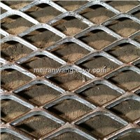 ODM Factory Galvanized Expanded Metal/Expanded Aluminum Metal/Stainless Steel Expanded Metal