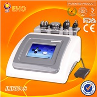 Alibaba india!! Portable weight loss ultrasonic liposuction cavitation machine for sale