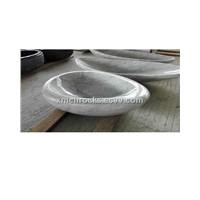 Carrara White Marble Sink,White Marble Vessel Sink,White Stone Wash Basin