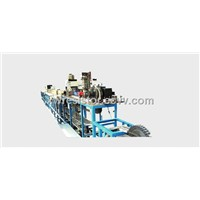 China Supplier Components Coating Machine