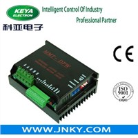 48V,500W Brushless Dc Motor Speed Control Board