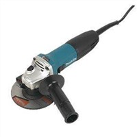 "Makita GA5030/1 5"" Angle Grinder 110V/240V Power Tool"