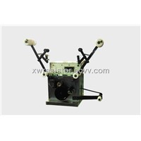Compare Price Mini Jumper Wire Taping Machine