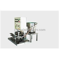 New Design Hot Ceramic Case Printing Machine