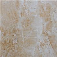 Ceramic tile with matt finish, good quality,good price