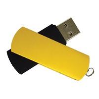 custom usb memory stick