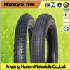 Motorcycle Tire,Motorcycle Tires,Motorcycles Tire