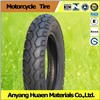 Motorcycle tires from china 130/90-15 120/90-10 110/90-16