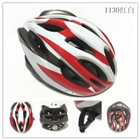 bike helmet for kid with visor