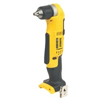 DeWalt DCD740N Li-Ion XR 18V Angled Drill Driver - Bare Power Tool