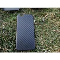 iPhone6 Cases/iPhone6/Cases