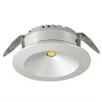 3W Mini LED Decorative Downlight