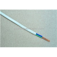 Electrical Wire for house use