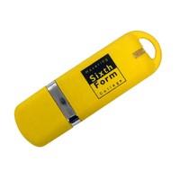 USB Flash Drive ,Promotional  Custom USB Flash Drive