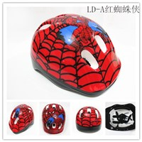 High quality cheap novelty bicycle helmets new arrivel for whole sale