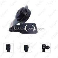 wireless cctv household IR P2P IP camera