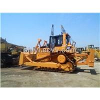 Used Cat D7R II Bulldozer/ caterpillar d7r d7h d8k d6h d6r d5h d6d