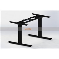heihgt adjustable desk