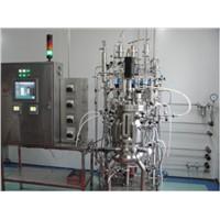 Bio fermentation tank