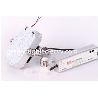 CREE LED Retrofit Kits/Replace LED Street Light/LED Flood light/Canopy Light/5 year warranty