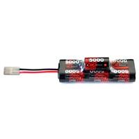 EP Brand 2/3A Ni-MH Battery, 1100-1600mAh