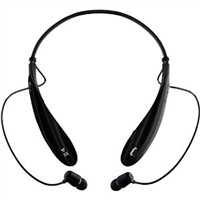 HBS-800 Wireless Bluetooth Headset  Hot Sale Stereo Headphone Music Wholesale