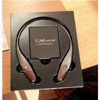 HBS-900 Wireless Bluetooth Headset  Hot Sale Stereo Headphone Music Wholesale