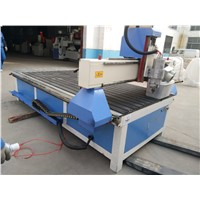 NC-R1325 China NICE CUT cnc milling machine hot new products for 2015