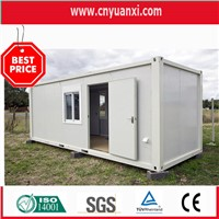 shipping container homes prices  very reasonable