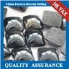 Black square ceramic stones ;new style ceramic rhinestone