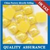 Korean quality square stones; square ceramic rhinestone for bags;ceramic rhinestone
