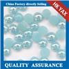 New product hotfix ceramic rhinestone; new style ceramic rhinestone ;ceramic stones for clothes