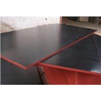 Concrete Shuttering Plywood WBP/Melamine Glue