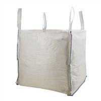 FIBC Jumbobags Food Grade PP Big Bag ,Manufacturer,Flexible Intermediate Bulk Containers