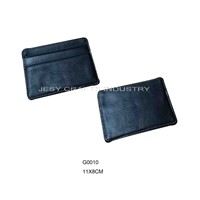 name card case(G0010)