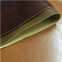 2015 pvc leather for car seat, car seat covers, sofa cover