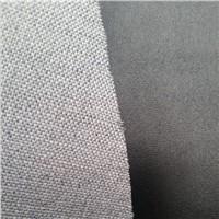 PU leather for sofa/shoe/furniture/bags