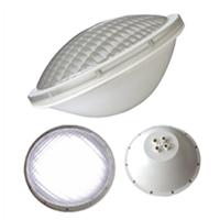 Plastic LED Swimming Pool Light/LED Underwater Light/Fountain Light 21W